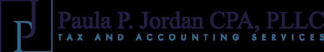 Paula Jordan CPA, Professional LLC